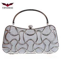 Discount Ladies Small Side Bags | 2017 Ladies Small Side Bags on ...