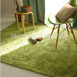 Discount Living Room Rugs Free Shipping 2017 Living Room Rugs
