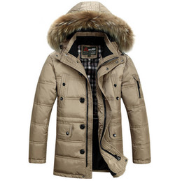 Mens Parkas For Sale Online | Mens Parkas For Sale for Sale