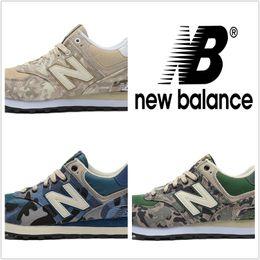 new balance 574 original Basketball