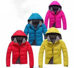 Ladies Long Warm Waterproof Coats Online | Ladies Long Warm