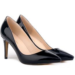Discount Pink Orange Mid Heel Shoes   2017 Pink Orange Mid Heel