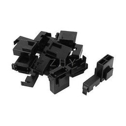 fuse box terminals online fuse box terminals for whole auto car truck blade fuse terminal block box holder black bx2017 10 pcs