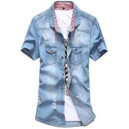 Jeans For Men New Style Shirt Online | Jeans For Men New Style ...