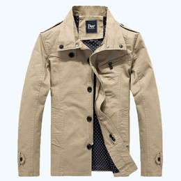 Mens Designer Winter Coats Sale Online | Mens Designer Winter