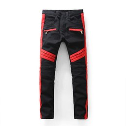 Discount Cheap Designer Denim Jeans   2016 Cheap Designer Denim