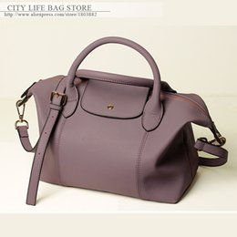 Leather Calf Bags Online | Leather Calf Bags for Sale