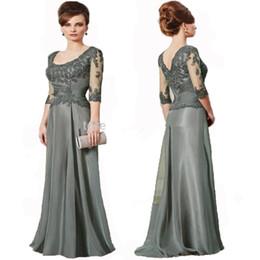 Plus dresses online sale