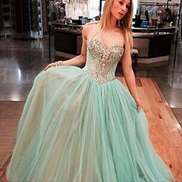 Fashionable Evening Gowns Online | Fashionable Evening Gowns for Sale
