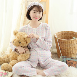 Free Shipping Every Day. Sale, Discount & Clearance Nursing and Sleepwear sale. Motherhood Maternity.