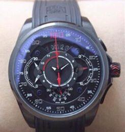 discount mens designer watches 2017 mens designer watches 2017 mens designer watches luxury men quartz chronograph watch swiss brand tags calibre 100 stopwatch