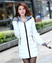 Cheap Ladies Jackets Online | Cheap Ladies Winter Jackets for Sale