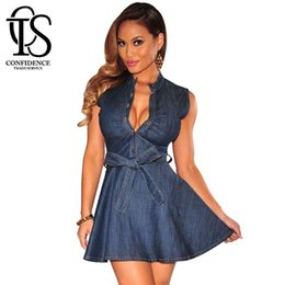 plus lace dress jean