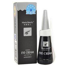 Hypoallergenic Eyelash Glue Suppliers   Best Hypoallergenic ...