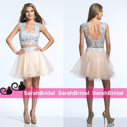 Cheap Formal Dresses For Juniors Sale  Free Shipping Formal ...