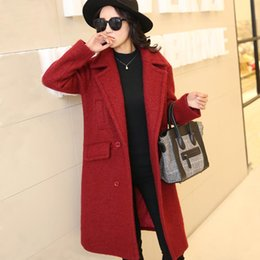 Discount Ladies Long Winter Coats Sale | 2016 Ladies Long Winter