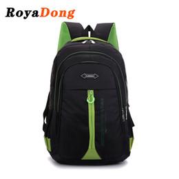 Discount Large Backpacks For High School | 2017 Large Backpacks ...