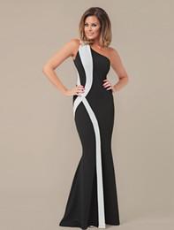 Unique Plus Size Maxi Dresses Online - Unique Plus Size Maxi ...