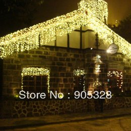 Green Led Rope Lights Sale 50 Green LED Rope Light 2Wire Outdoor