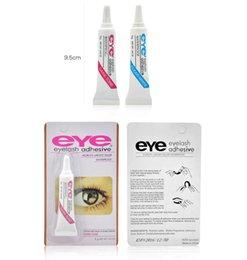 Hypoallergenic Eyelash Extension Glue Suppliers   Best ...