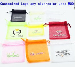 Custom Plastic Drawstring Bags Online | Custom Plastic Drawstring ...