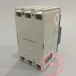 Wholesale ABB T2S160 TMD16 FF P MCCB A new original special spot