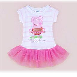 1st Birthday Party Dresses Online  1st Birthday Party Dresses ...