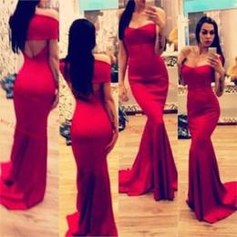 Evening Dress Shops Online  Evening Dress Shops Online for Sale