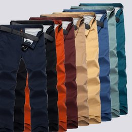 Mens Casual Pant Design 2014 Online | Mens Casual Pant Design 2014 ...