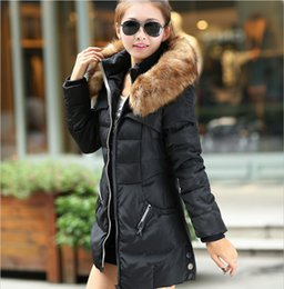 Discount Fur Coats For Women Cheap | 2016 Fur Coats For Women