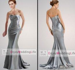 Wholesale Dress Link for raichel champagne color
