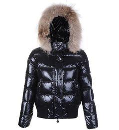 Discount Down Filled Women Winter Coats | 2017 Down Filled Women