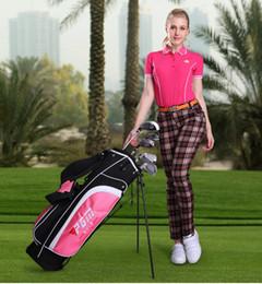 Discount Xxl Golf Shirts 2017 Xxl Golf Shirts On Sale At