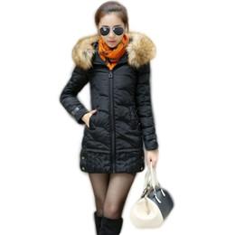 Canada Goose mens replica authentic - Discount Goose Feather Coat Women | 2016 Goose Feather Coat Women ...