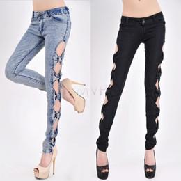 Lightweight Jeans Womens Online  Womens Lightweight Denim Jeans