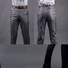 Mens Silk Suits For Sale | My Dress Tip