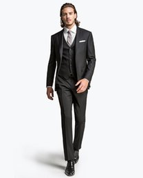 Discount Italian Made Slim Fit Suits | 2017 Italian Made Slim Fit