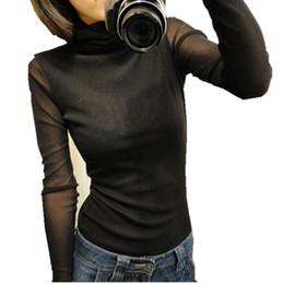 Thin Long Sleeve Tee Shirts Suppliers | Best Thin Long Sleeve Tee ...