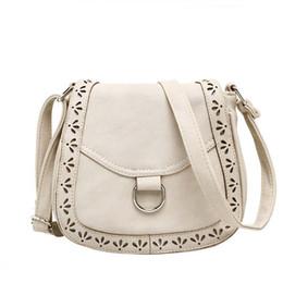 Nice Bag Brands Online | Nice Bag Brands for Sale