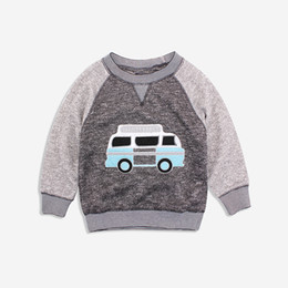 Fleece Car Coat Online | Fleece Car Coat for Sale