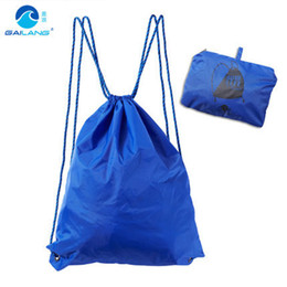 Discount Mens Beach Bags | 2017 Mens Beach Bags on Sale at DHgate.com