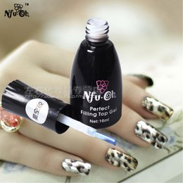 Wholesale 2015 Hot Sale Nail glue UV GEL all skin types Durable easy to dry gel Applique glitter sequins star nail glue