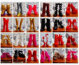Discount Plastic High Heel For Girls | 2017 Plastic High Heel For ...