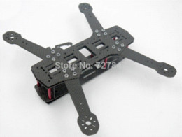 zmr250 full carbon fiber 250mm 250 mini fpv quadcopter frame kit 4 axis mulitcopter rc new for qav250