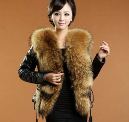 Mink Coat Xxl Online | Mink Fur Coat Xxl for Sale