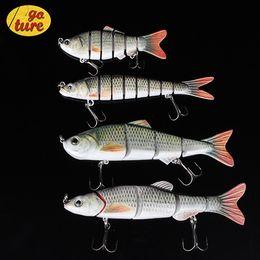 discount bass fishing lures swimbait | 2017 bass fishing lures, Hard Baits