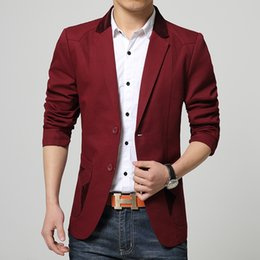 Mens Casual Clothes For Wedding Online | Mens Casual Clothes For