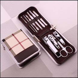 Image result for Multi-purpose Nail Tool for men