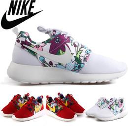 Nike Roshe Run Uomo Zalando