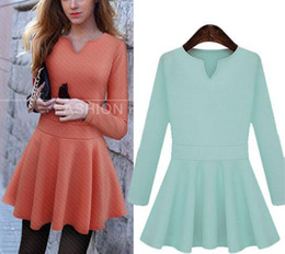 Discount Cute Work Clothes For Women | 2017 Cute Work Clothes For ...